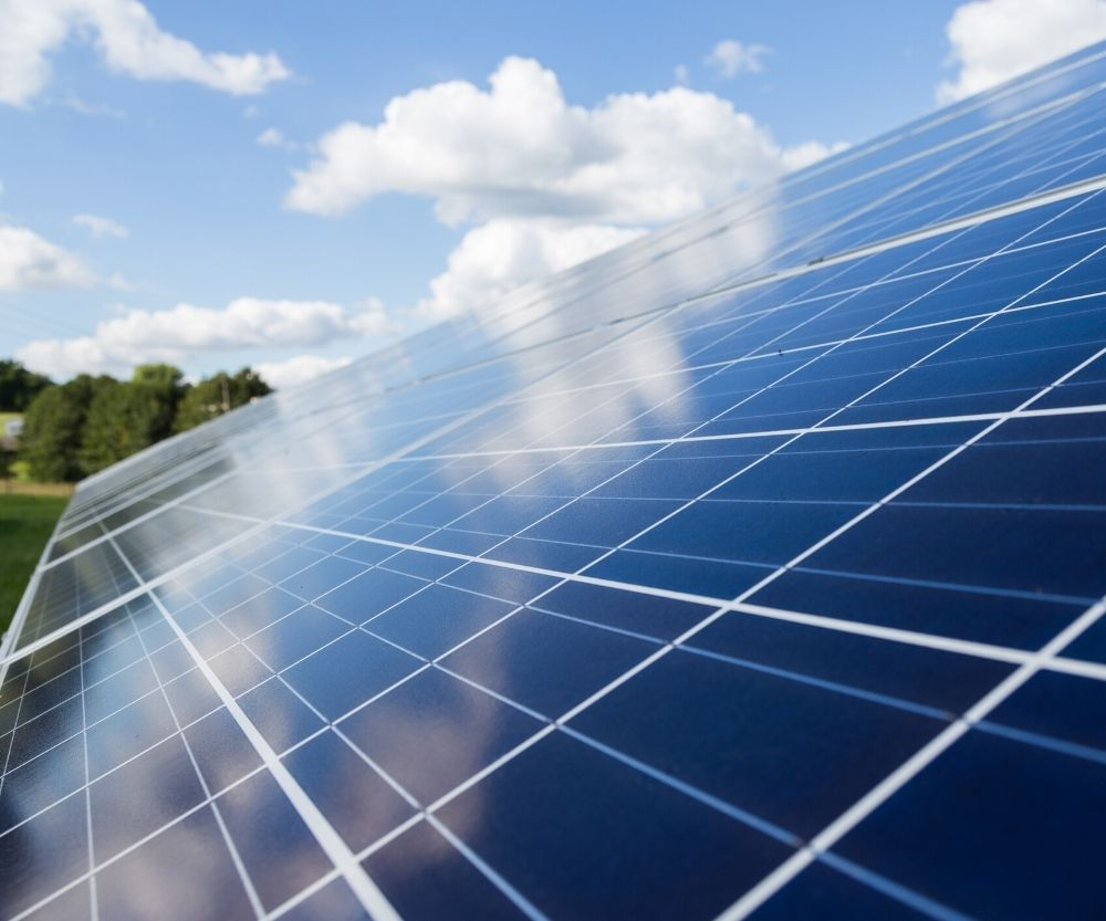 weltech_electrical_solar_services.jpg